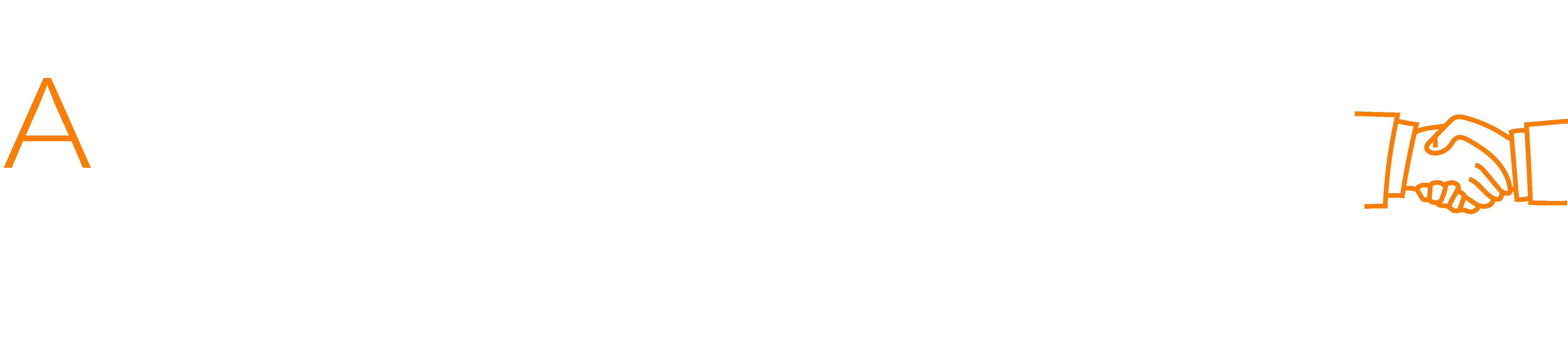 Agora-dagen