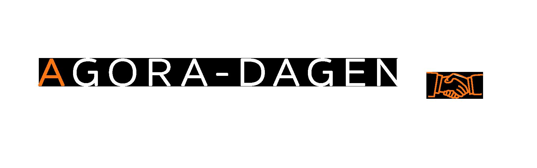AGORA-dagen 2017